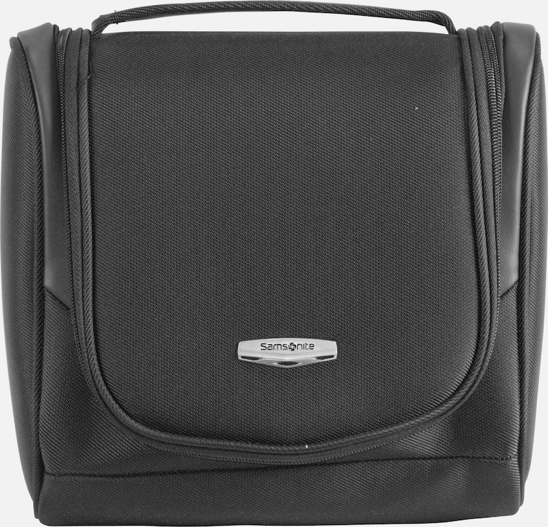 Samsonite X 3.0 Blade Toilet Kit Culture Bag 25 Cm