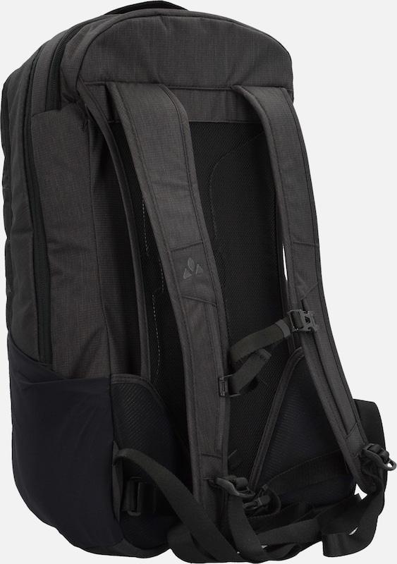 VAUDE 'PETAIR' Daypack