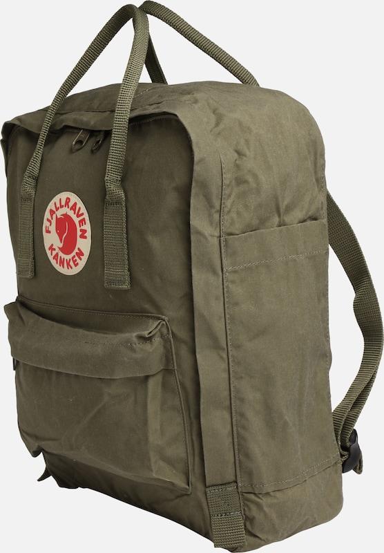 urok kosztów najwyższa jakość różne style Plecak sportowy 'Kånken'