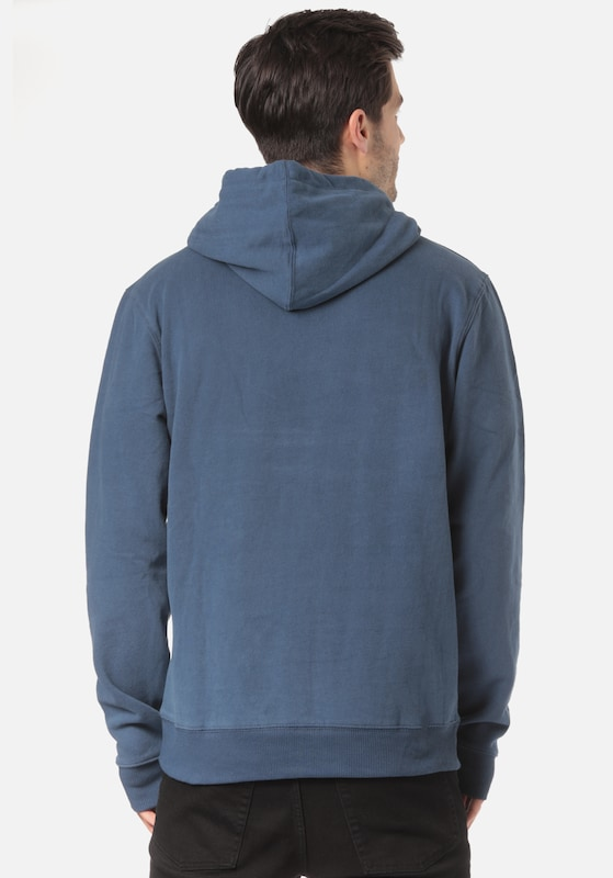 Billabong In Blauw Sweatshirt In Billabong Blauw Billabong Sweatshirt In Blauw Billabong Sweatshirt SpzMVU