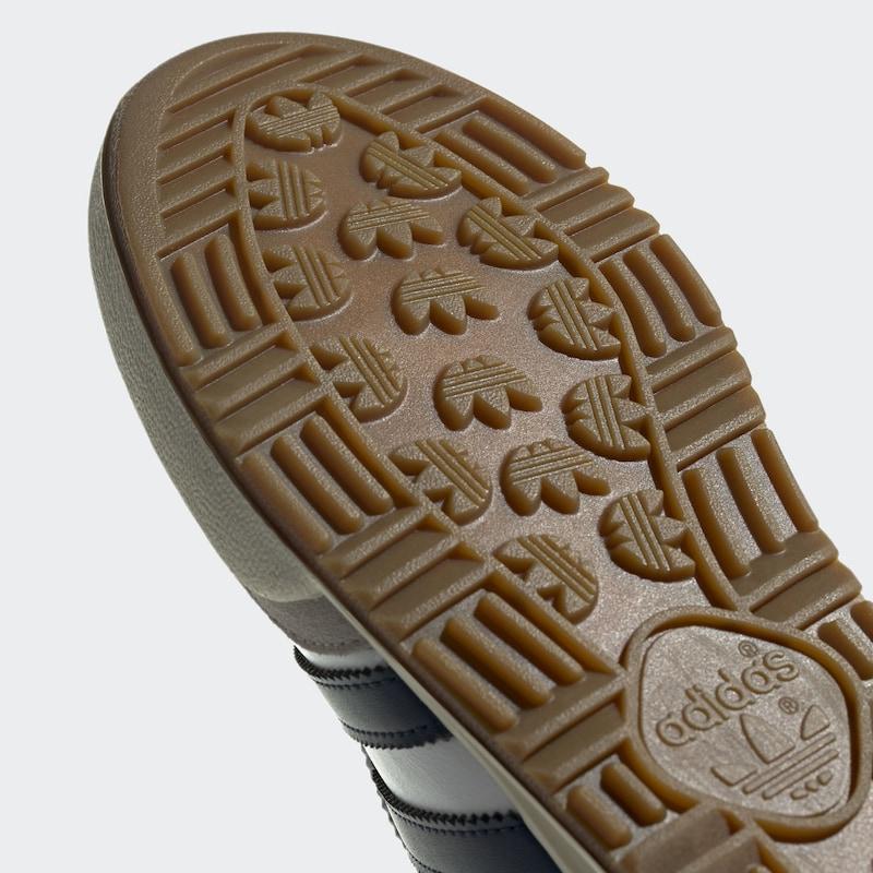 Adidas Bleu Originals Basses En MarineBlanc Baskets kN0nwXZ8OP