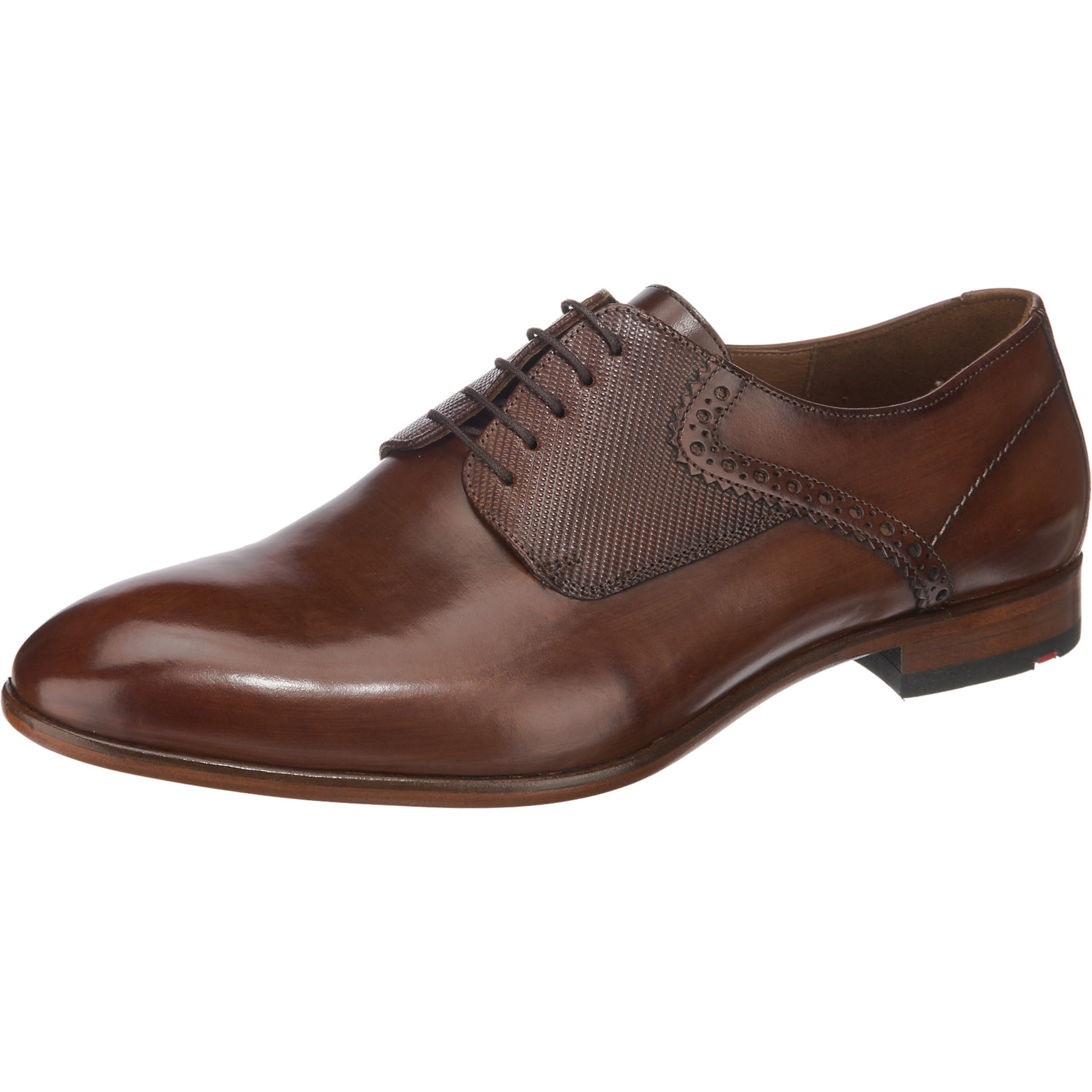 LLOYD Businessschuh OAKLAND Verschleißfeste billige Schuhe