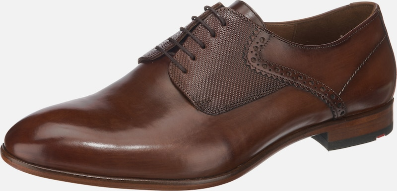 LLOYD Businessschuh 'OAKLAND'