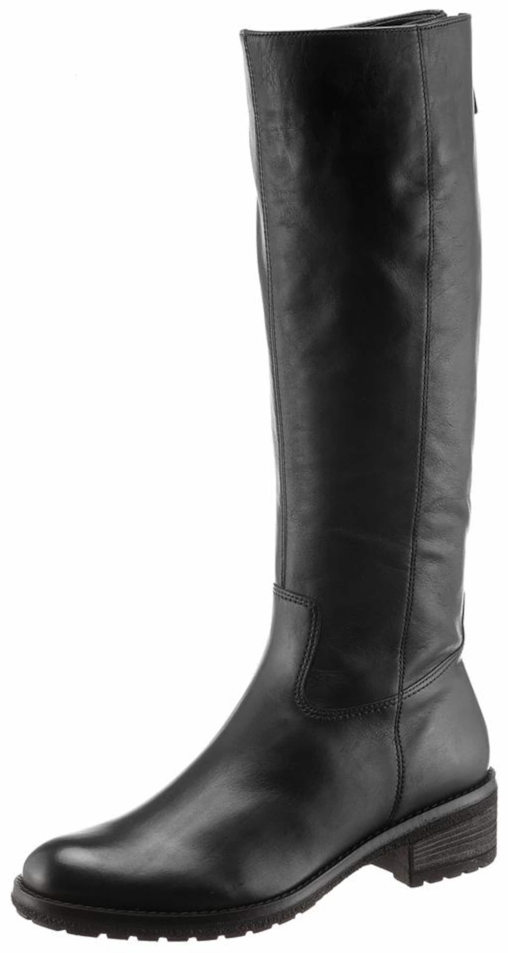 Haltbare Mode billige Schuhe GABOR | Stiefel Schuhe Gut getragene Schuhe