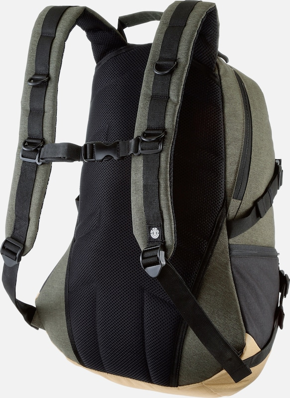 ELEMENT Daypack 'Jaywalker'
