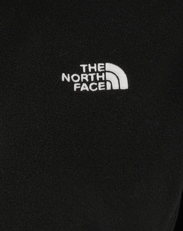 THE NORTH FACE Funktionsjacke 'Glacier'