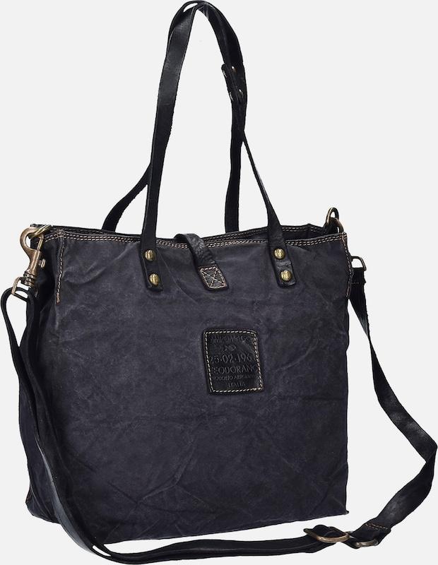 Campomaggi Olmo Shopper Tasche 39 cm