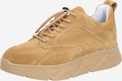 PAVEMENT Sneaker 'Portia Gum' in beige, Produktansicht