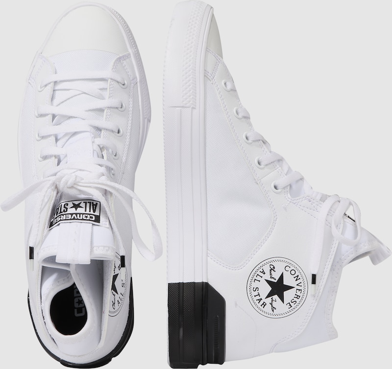 CONVERSE Sneaker 'Chuck Taylor All Star Ultra Mid'