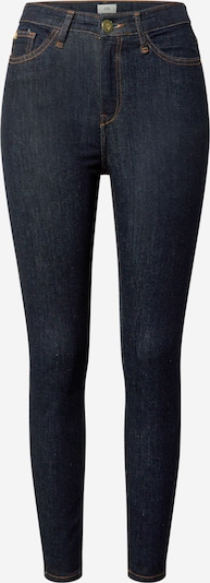 River Island Jeans in dunkelblau, Produktansicht