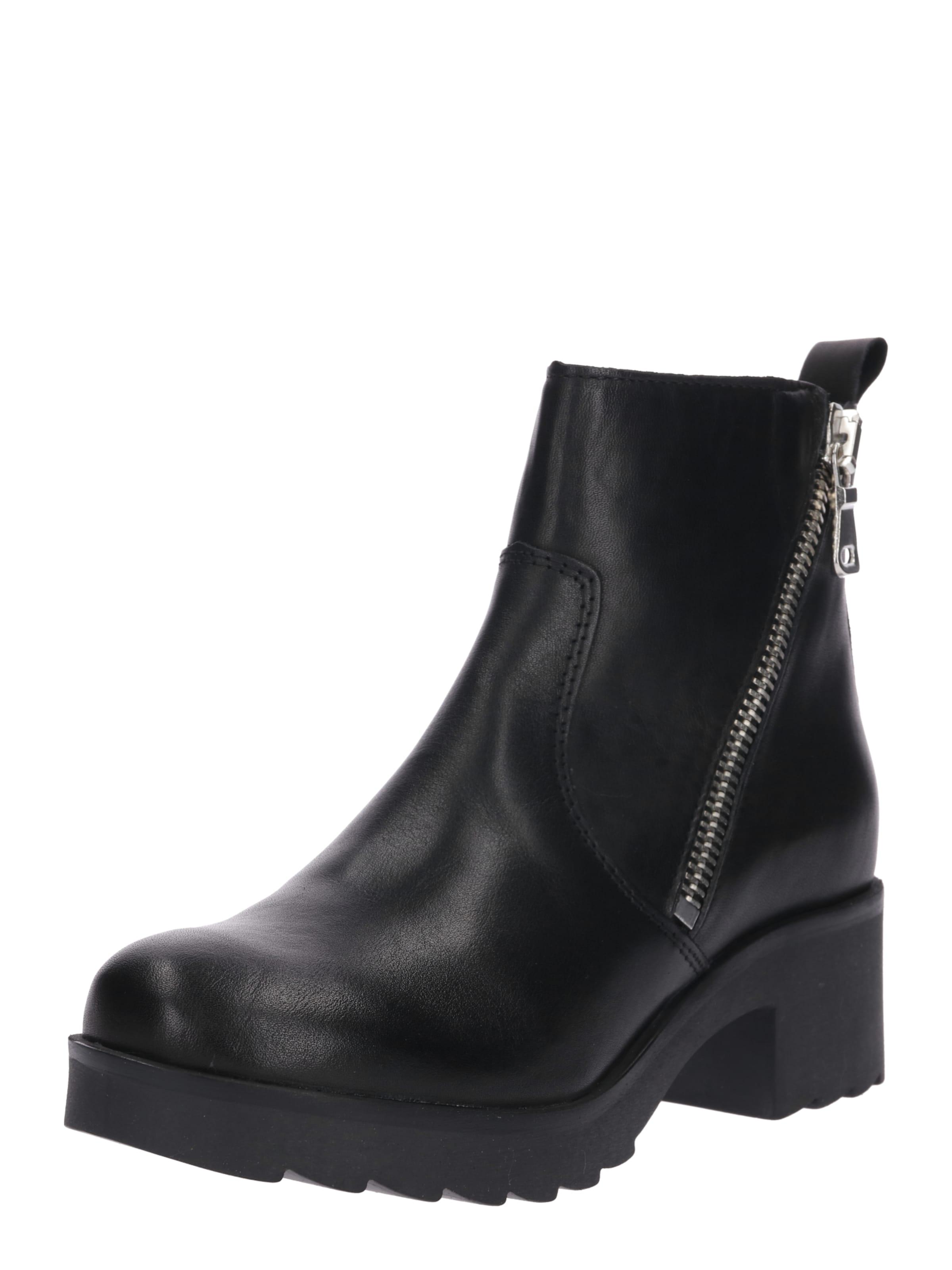 Zign Stiefelette 14285-AG763 Verschleißfeste billige Schuhe