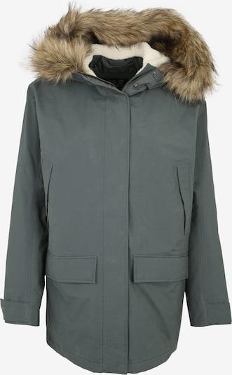 JACK WOLFSKIN Zunanja jakna 'Helsinki' | pastelno modra barva, Prikaz izdelka
