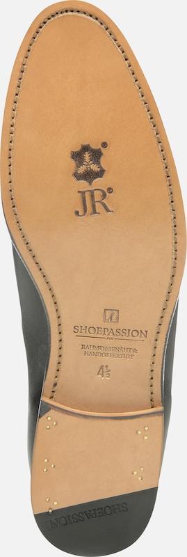 SHOEPASSION Stiefeletten 'No. 200'