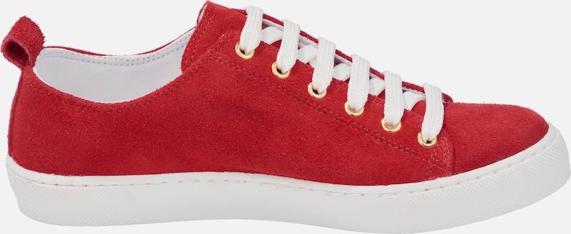 Haltbare Mode Sneaker billige Schuhe heine | Sneaker Mode mit Stern Schuhe Gut getragene Schuhe 5bb581