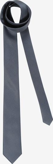 s.Oliver Junior Krawatte in blau, Produktansicht
