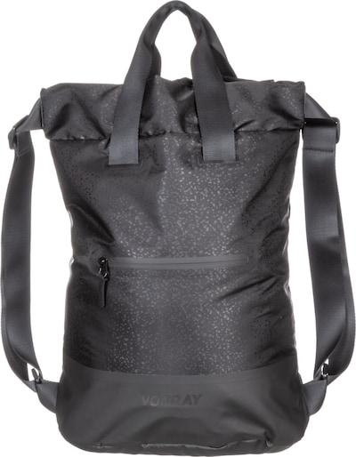 Vooray Sporttasche in schwarz, Produktansicht