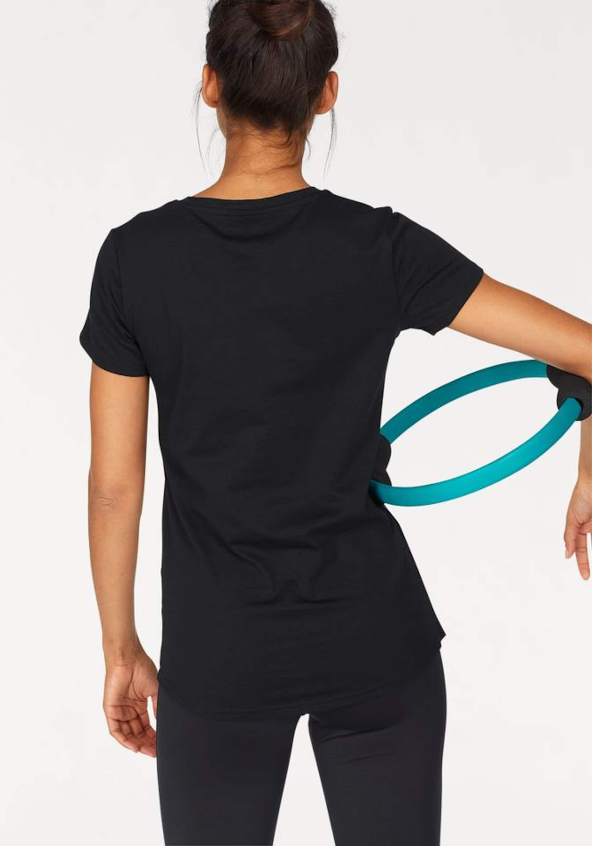 PUMA T-Shirt 'WOMENS TEE PACK' Großer Verkauf Verkauf Online Verkauf Wählen Eine Beste Billig Zum Verkauf v4cKqs