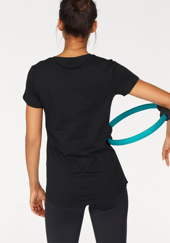 PUMA T-Shirt 'WOMENS TEE PACK'