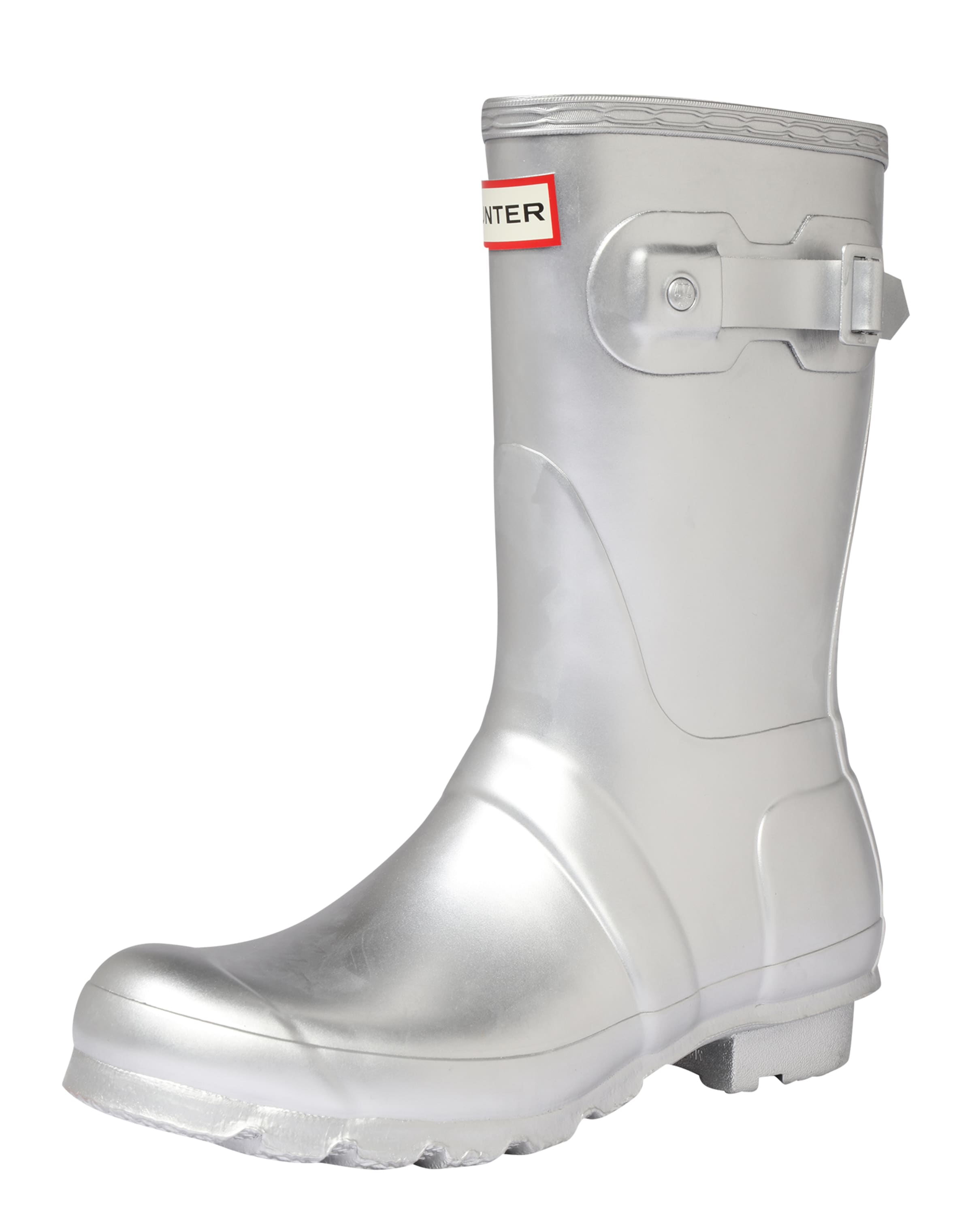 Haltbare Mode billige Schuhe HUNTER getragene   Gummistiefel Schuhe Gut getragene HUNTER Schuhe a5cb74