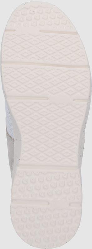 Pepe Jeans Velours-Details Sneaker 'JAYDEN TECH' mit Velours-Details Jeans 1a4d00