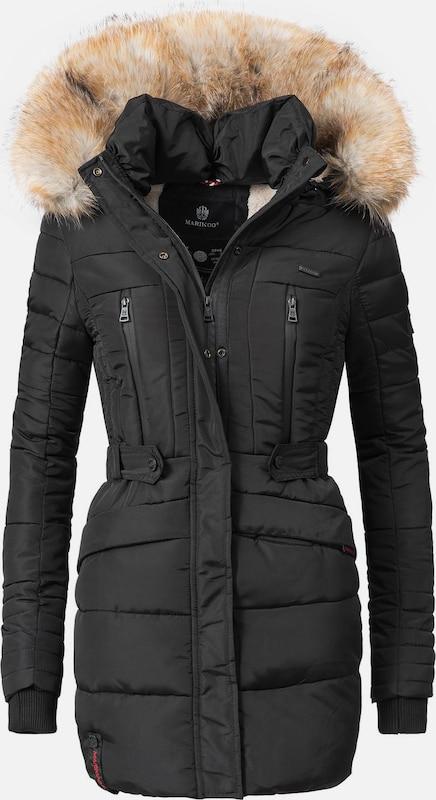 Herren Coat Jacke Winter Parka Jacket Men Pelz Mantel Adidas