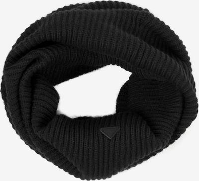 BLEND Loop 'Chivi' in schwarz, Produktansicht