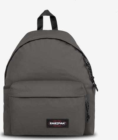 EASTPAK Rucksack in grau, Produktansicht