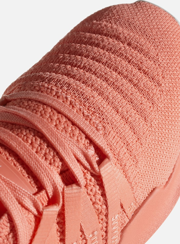 ADIDAS Adv ORIGINALS Sneaker 'Eqt Racing Adv ADIDAS Pk' 354a1a