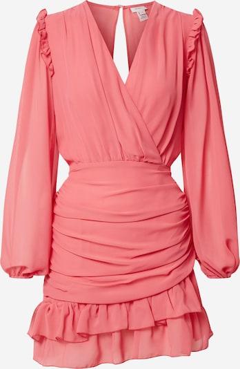 River Island Kleid in pink, Produktansicht