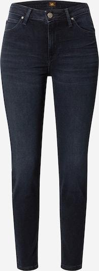 Jeans 'Scarlett' Lee pe denim albastru, Vizualizare produs