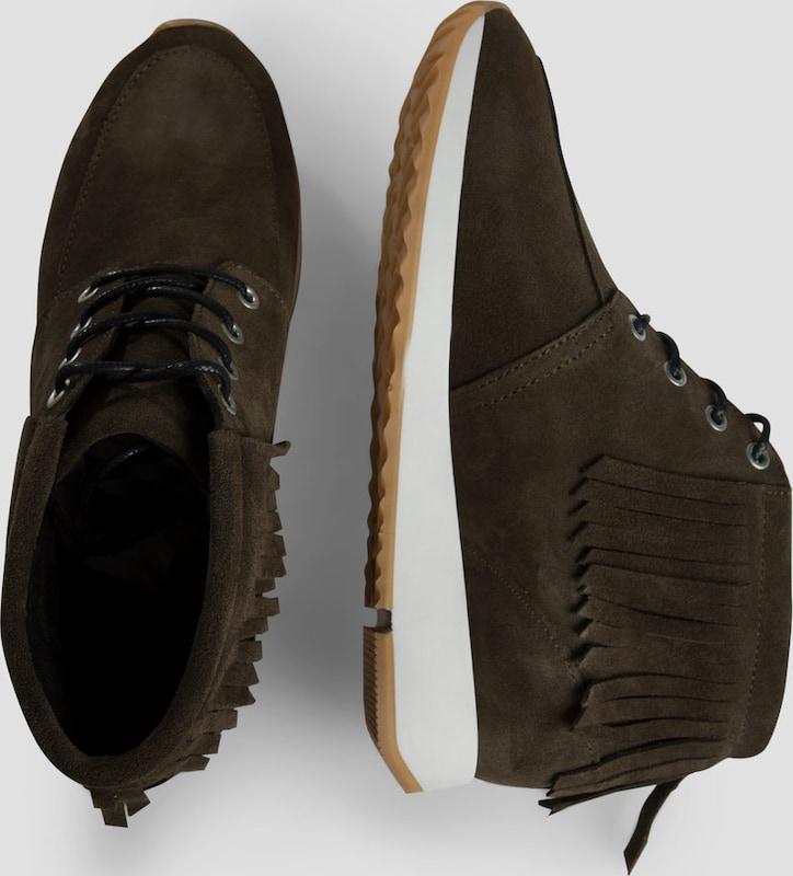 PIECES Sneaker Günstige und langlebige Schuhe