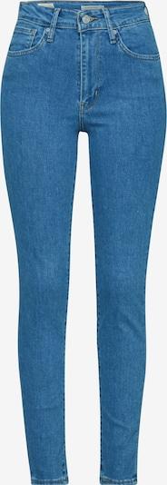LEVI'S Jeansy '721™ High Rise Skinny' w kolorze niebieski denimm, Podgląd produktu