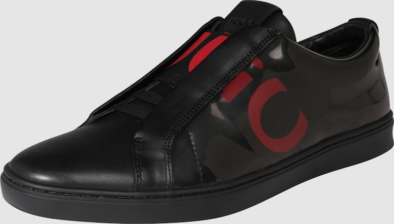 HUGO | Sneaker 'Post Futurism'