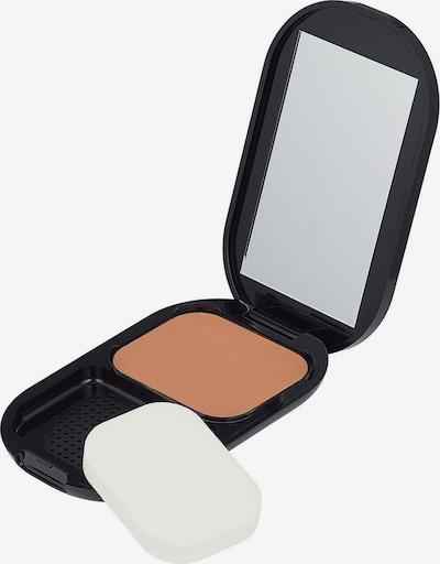 MAX FACTOR Foundation 'Facefinity Compact' in karamell, Produktansicht