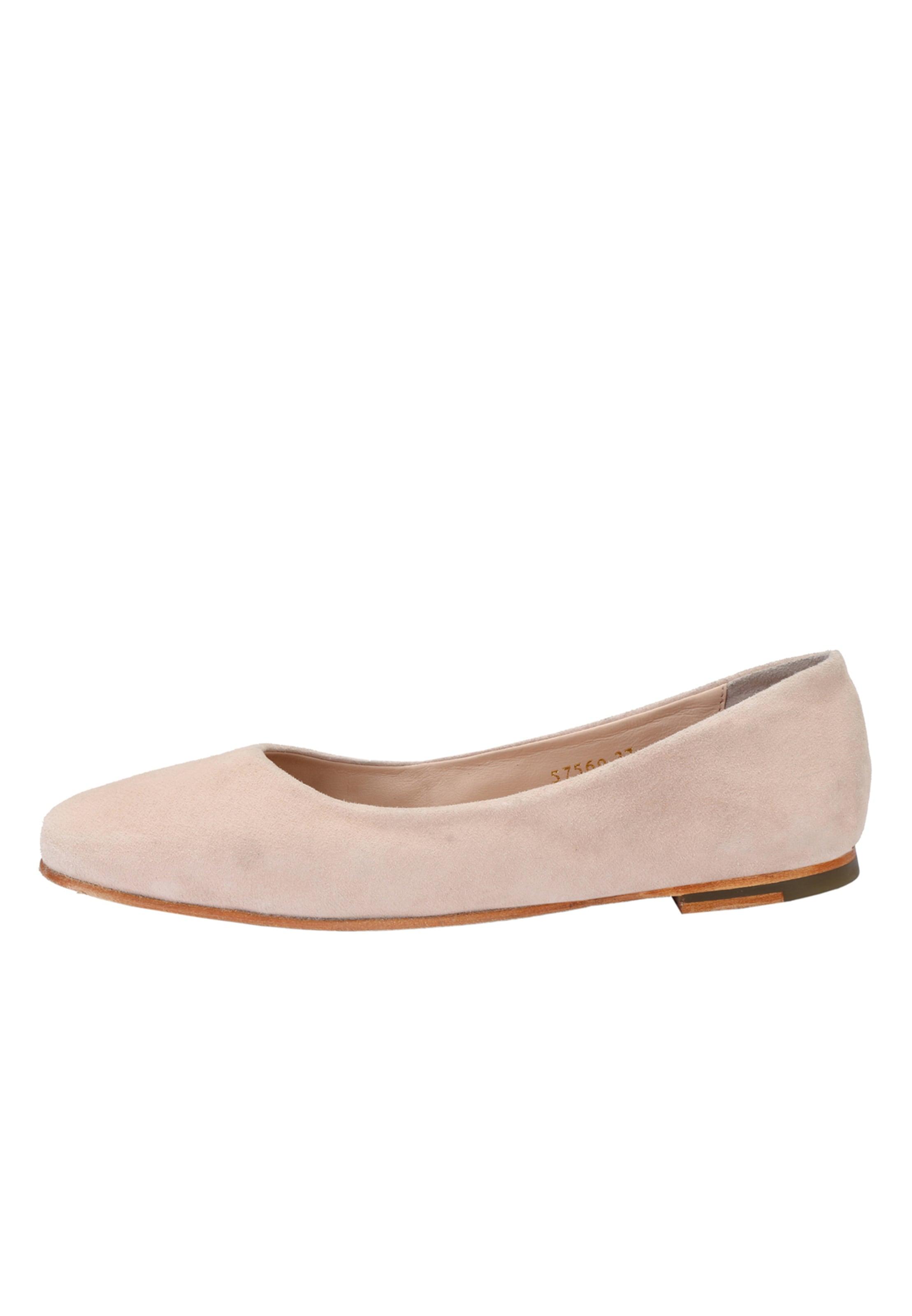 PinkRosa In Crickit In PinkRosa Ballerinas 'claire' 'claire' Crickit In Crickit Ballerinas 'claire' Ballerinas JTlKF1c3
