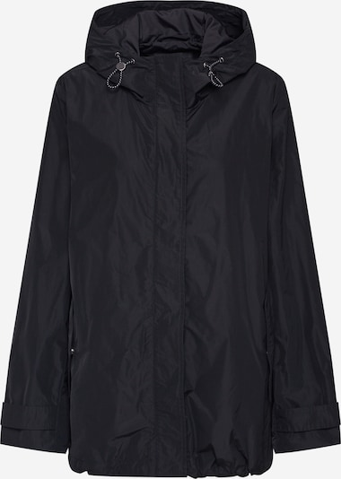 OPUS Parka 'Haydona' in schwarz, Produktansicht