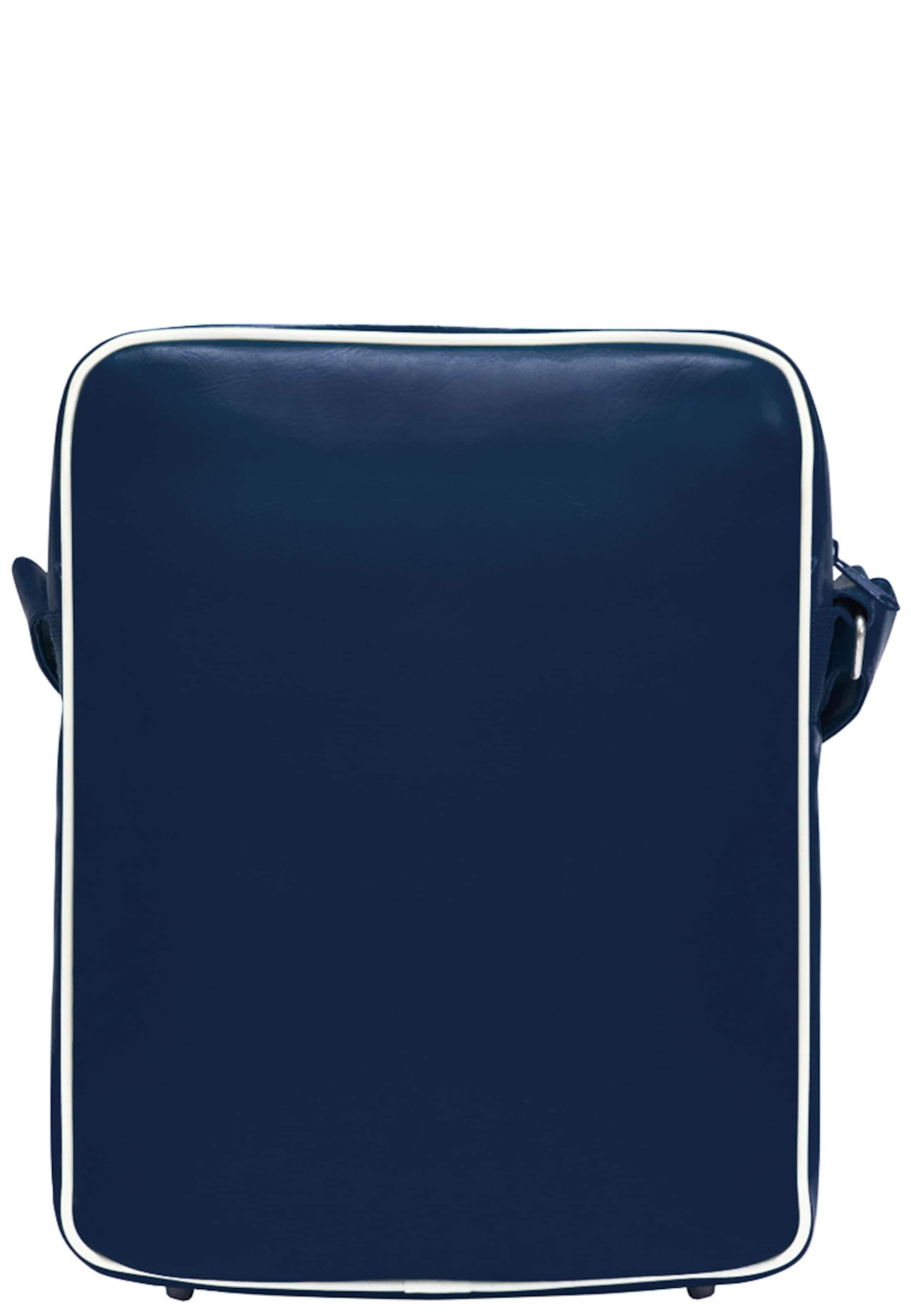 LOGOSHIRT Tasche 'Pan American World Airways' Ost Veröffentlichungstermine Billig 4DUJQjuN