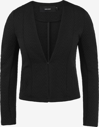 VERO MODA Blazer 'BRIDGET' in Black, Item view