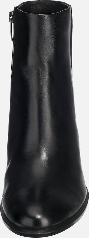 ECCO 'Shape 35' Stiefeletten