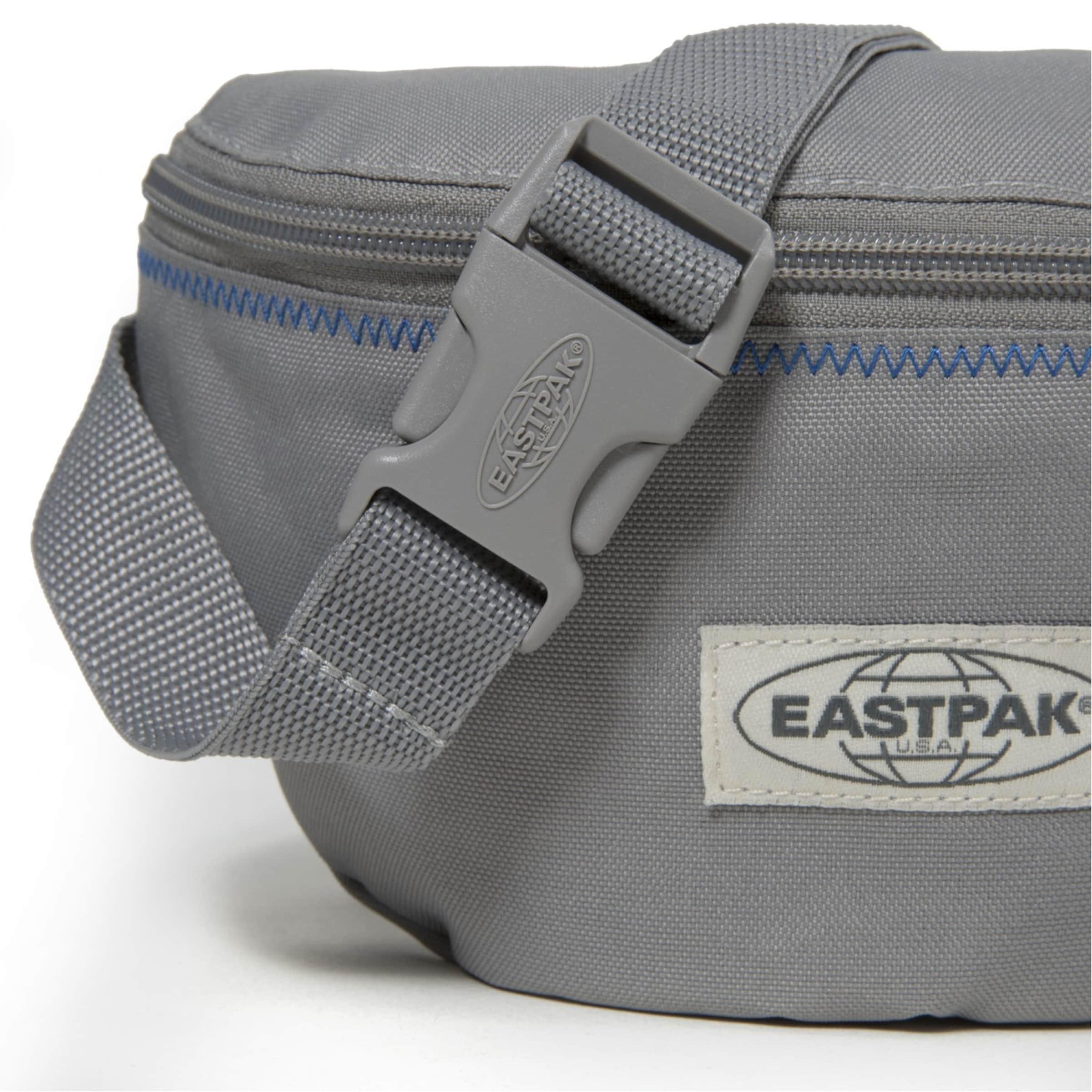 EASTPAK Authentic Collection Springer III 17 Gürteltasche 23 cm Günstig Online GakblXj