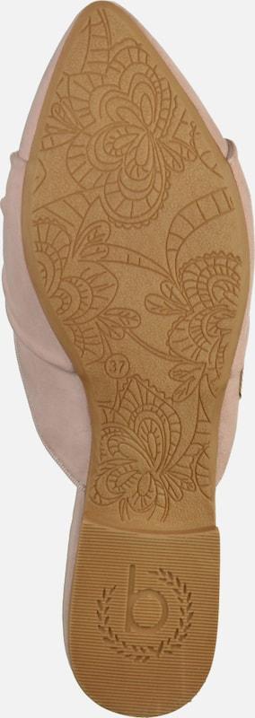 Haltbare Mode billige Schuhe Gut bugatti | Pantoletten Schuhe Gut Schuhe getragene Schuhe 7dcfb2