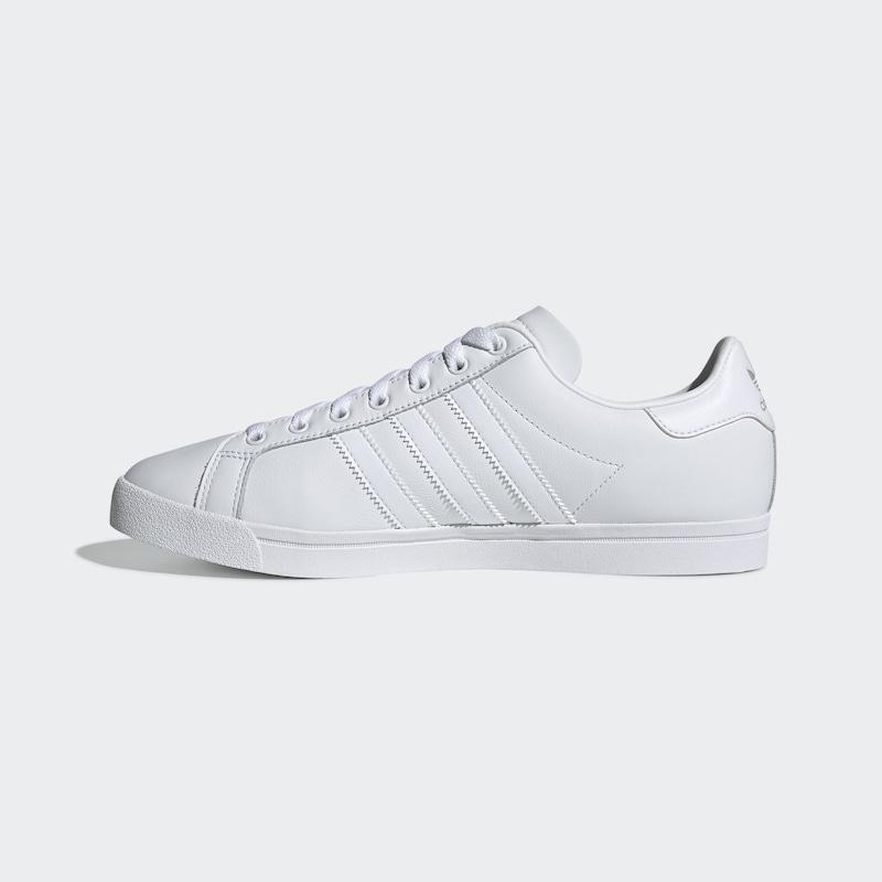 Px1tx Star' Weiß In 'coast Adidas Schuh Originals Yx1w7Pq