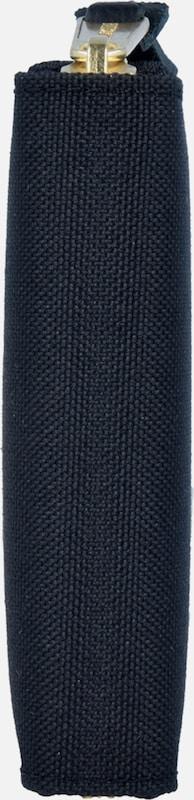 Herschel Walt Geldbörse RFID 12 cm