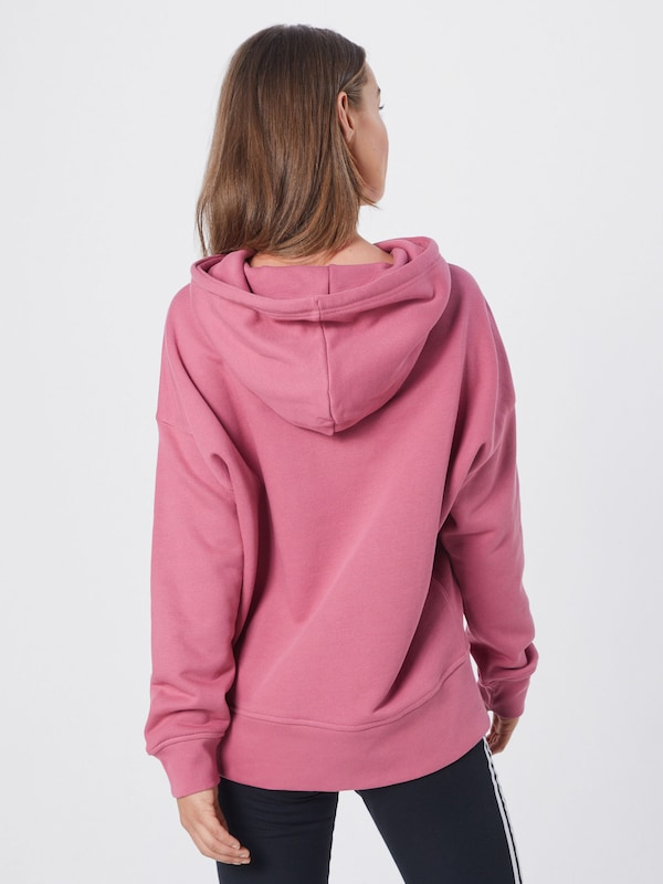 buy top fashion cute cheap Sweatshirt VOCAL HOODIE'