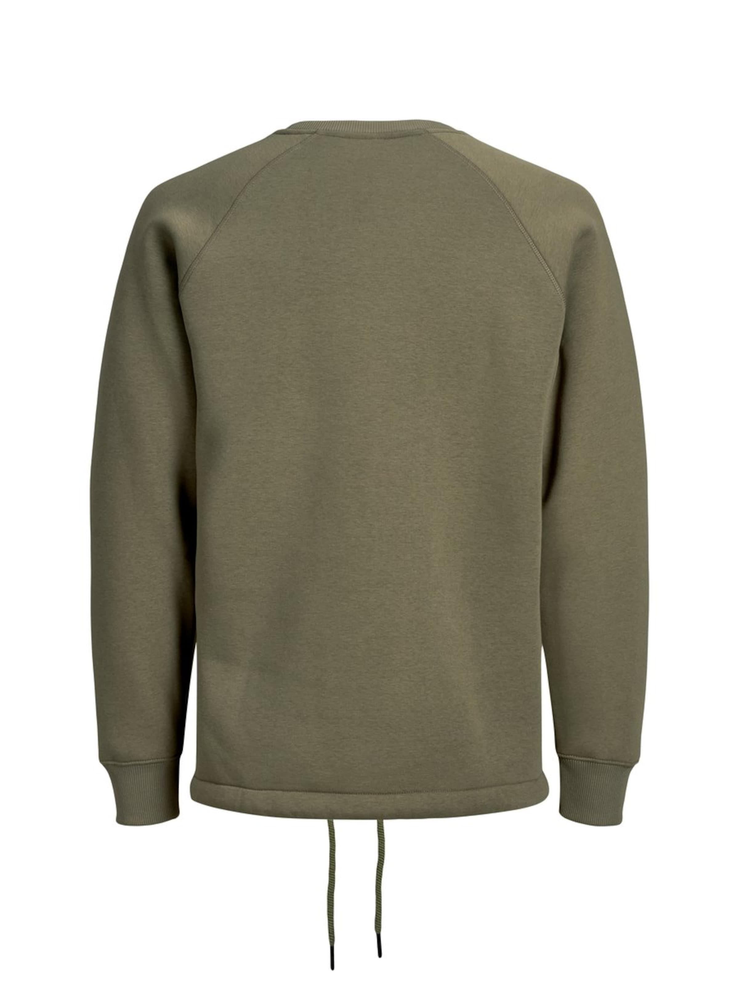 Jones shirt OliveNoir Jackamp; Sweat En lXiuwZPTOk