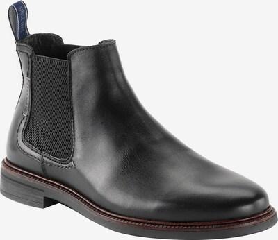 LURCHI Stiefel in schwarz, Produktansicht