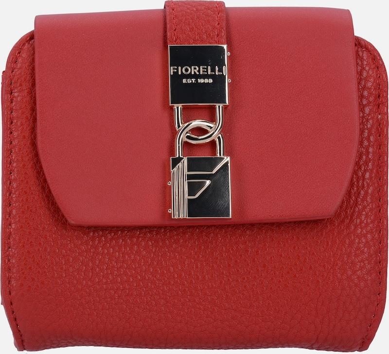 Fiorelli Wallet