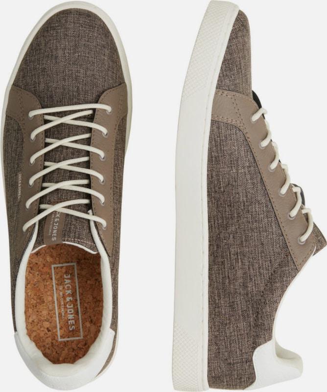 JACK & & JACK JONES Sneaker Günstige und langlebige Schuhe 488137