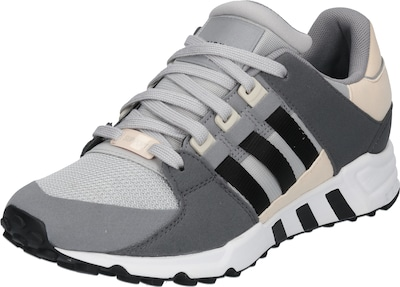 ADIDAS ORIGINALS Sneaker 'EQT SUPPORT'