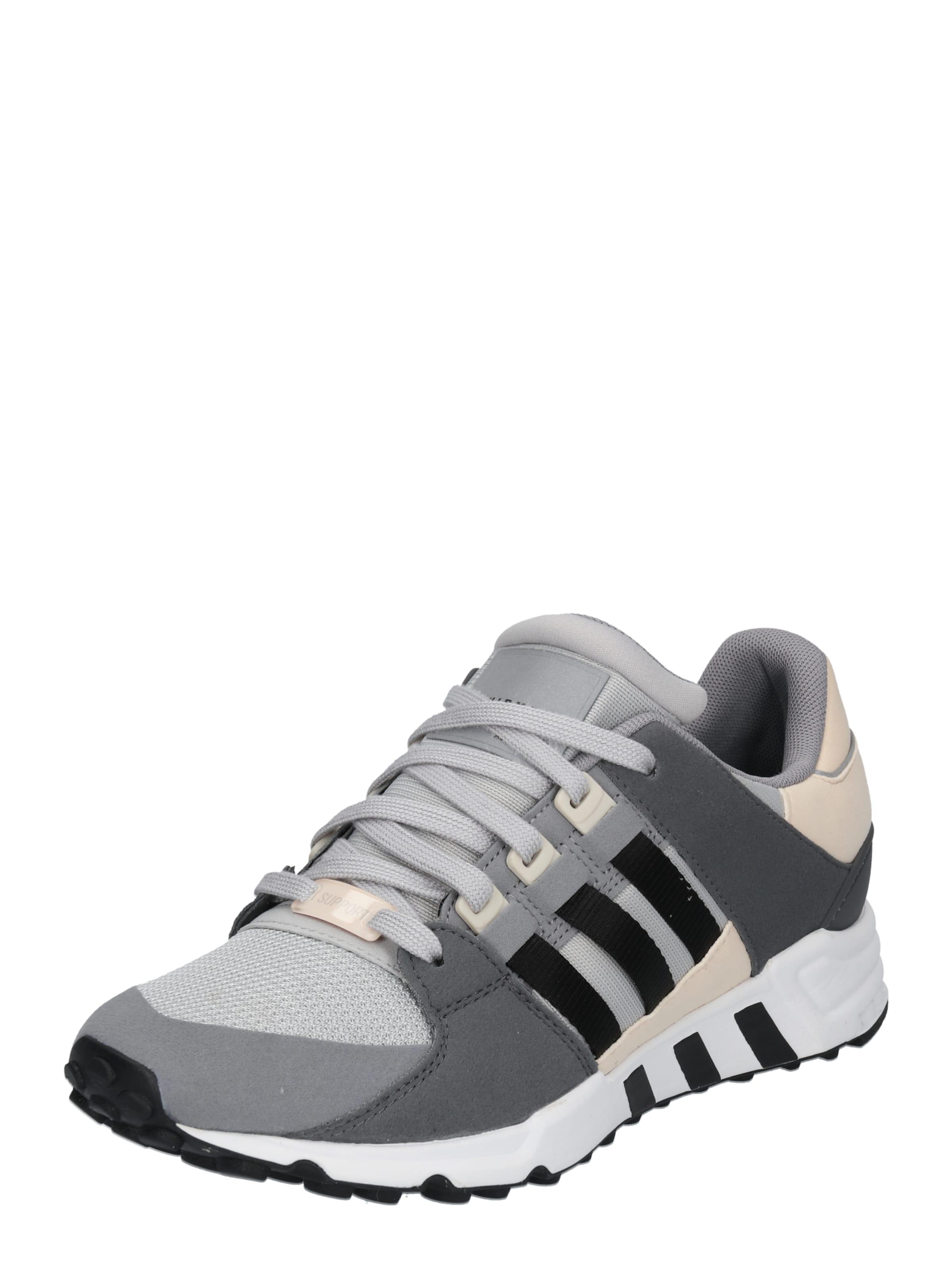 ADIDAS ORIGINALS Sneaker  EQT SUPPORT